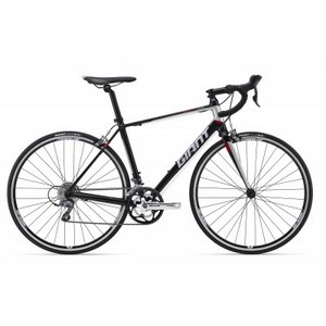 GIANT DEFY 5 COMPACT 2015