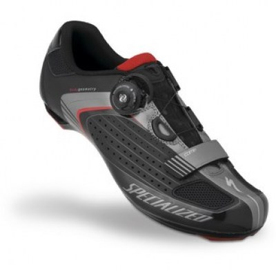 SPECIALIZED BG ROAD COMP 2014