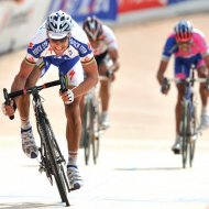 Cycling:106e Paris-Roubaix 2008