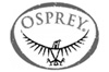 opresey