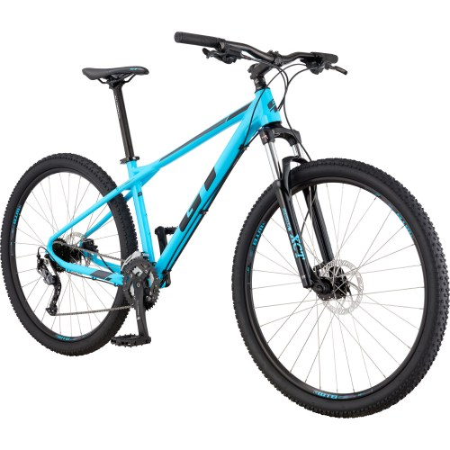 GT-Avalanche-Sport-2019-Bike-Aqua-Blue-1