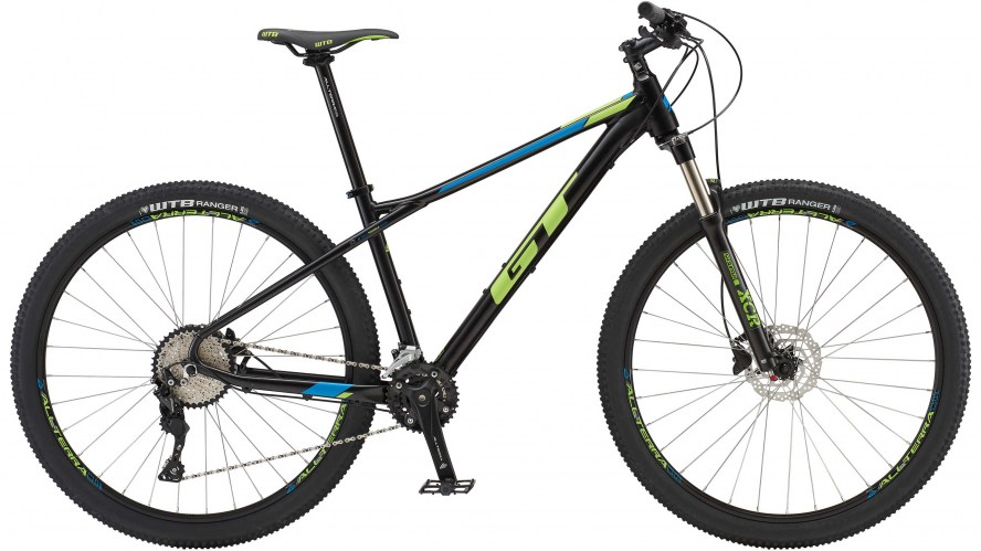 gt-avalanche-elite-2019-black